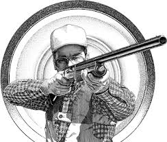 clay shooter2
